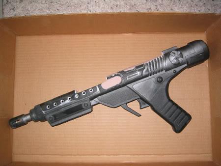 gun20.jpg