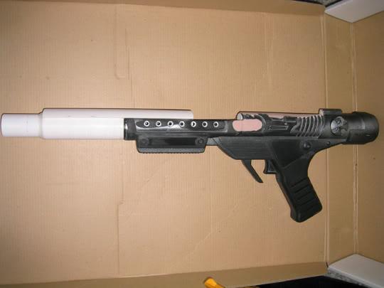 gun22.jpg