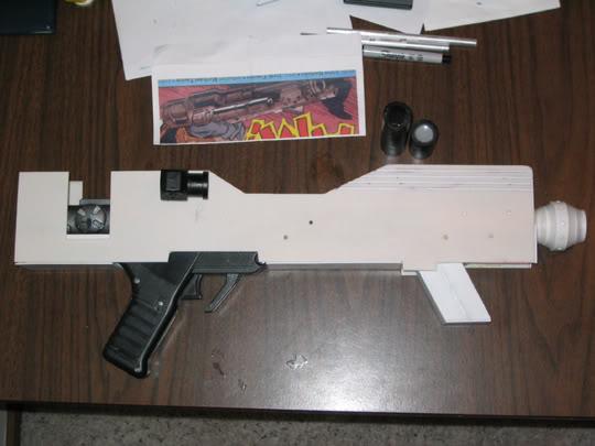 gun43.jpg