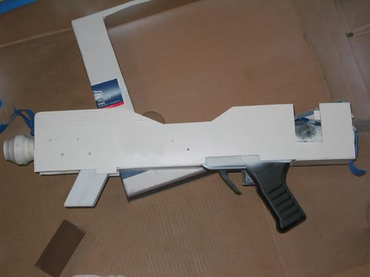 gun45.jpg