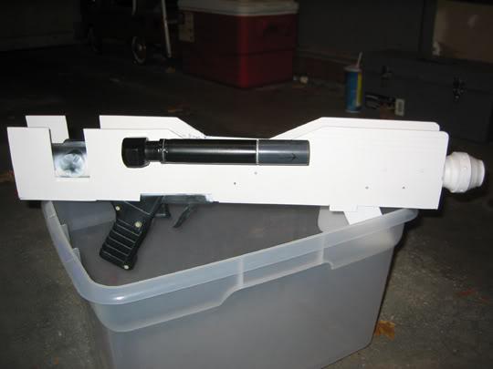 gun48.jpg