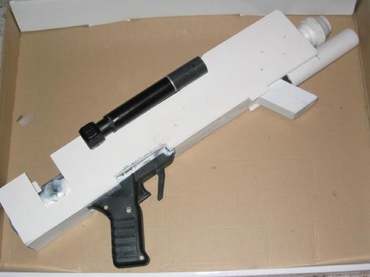 gun49.jpg