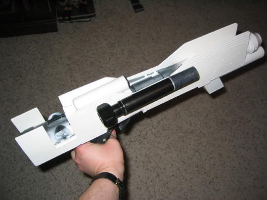 gun50.jpg