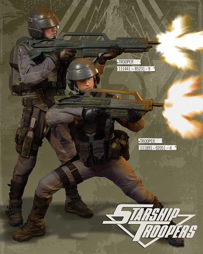 gunners2.jpg