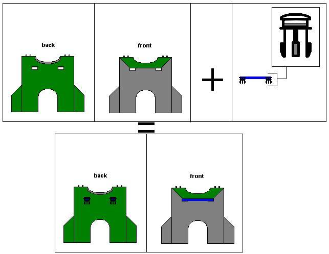 harness system.jpg