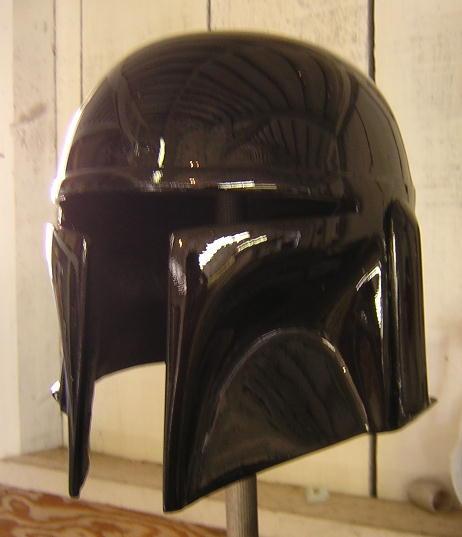 Helm Progress 028.jpg