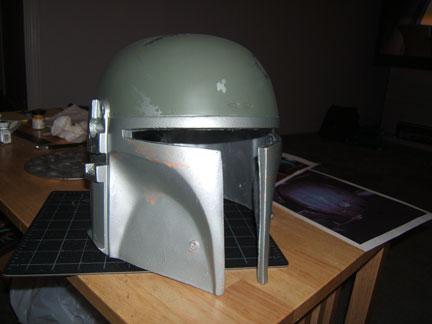 Helm3.jpg
