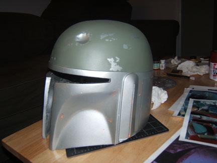 Helm4.jpg