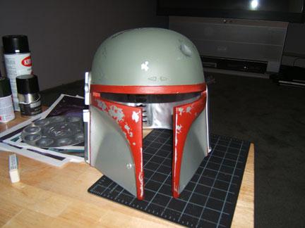 Helm5.jpg