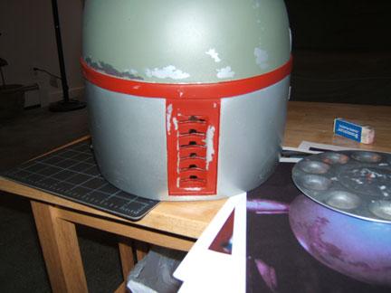 Helm6.jpg