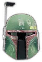 Helmet 0.jpg
