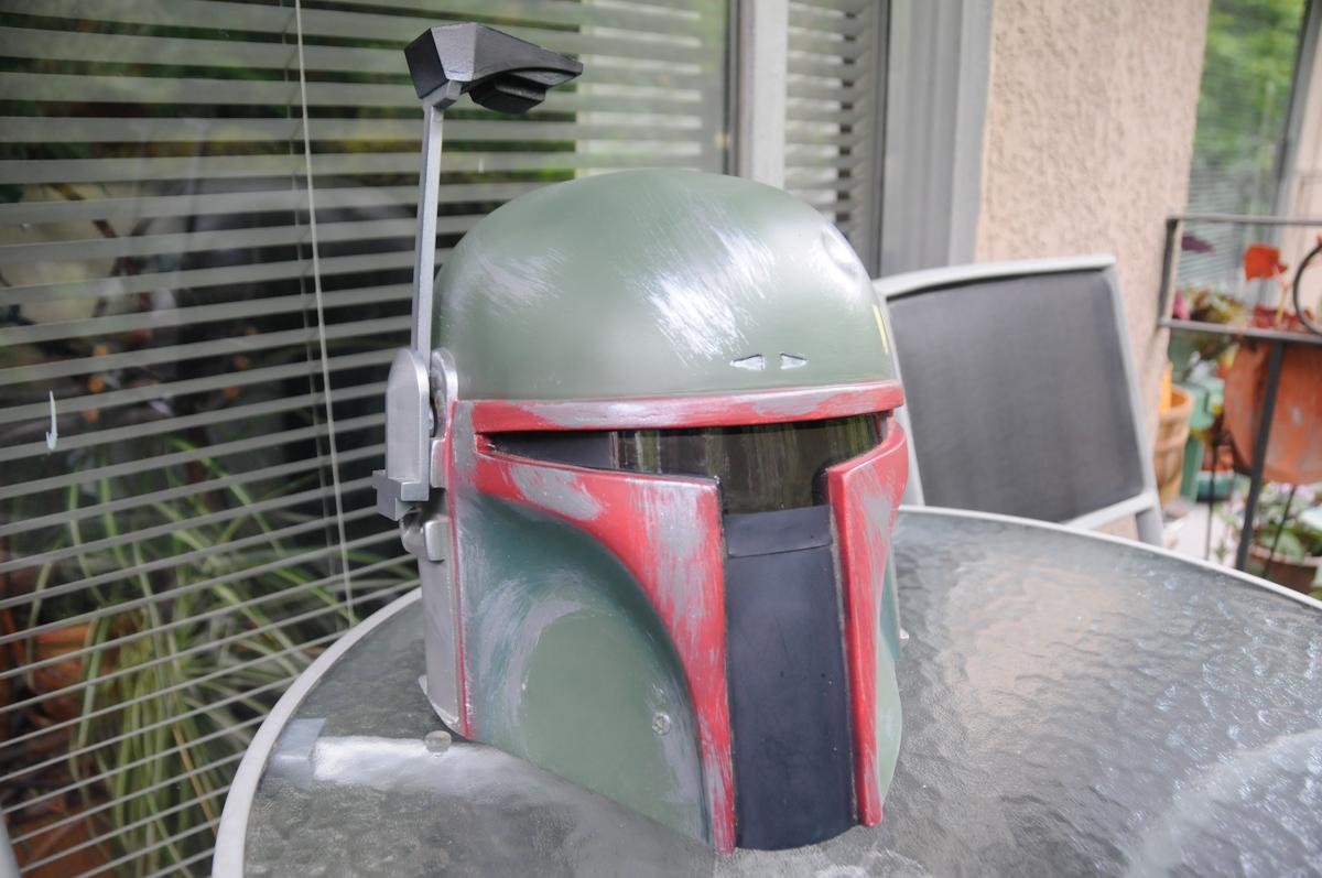 Helmet -1.jpg