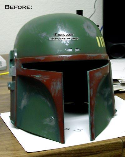 helmet[1].jpg