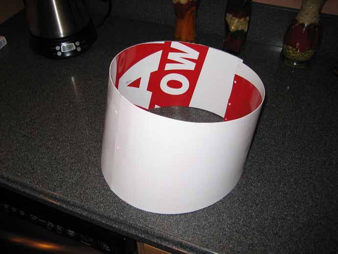 Helmet 10.jpg