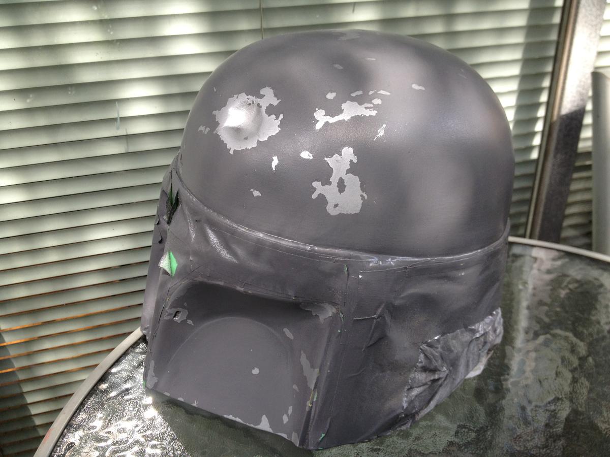 Helmet -13.jpg