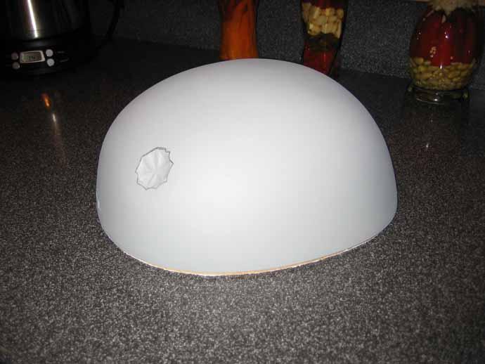 Helmet 13.jpg