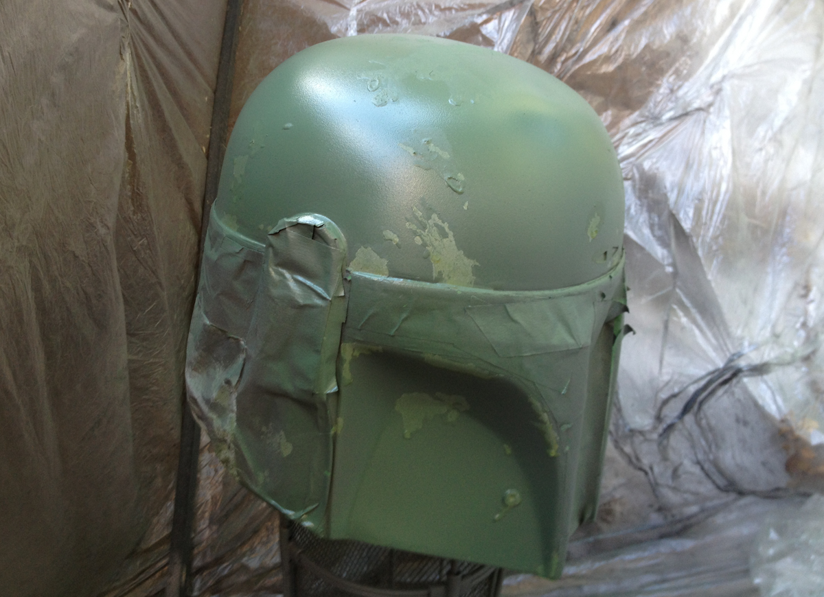 Helmet -14.jpg