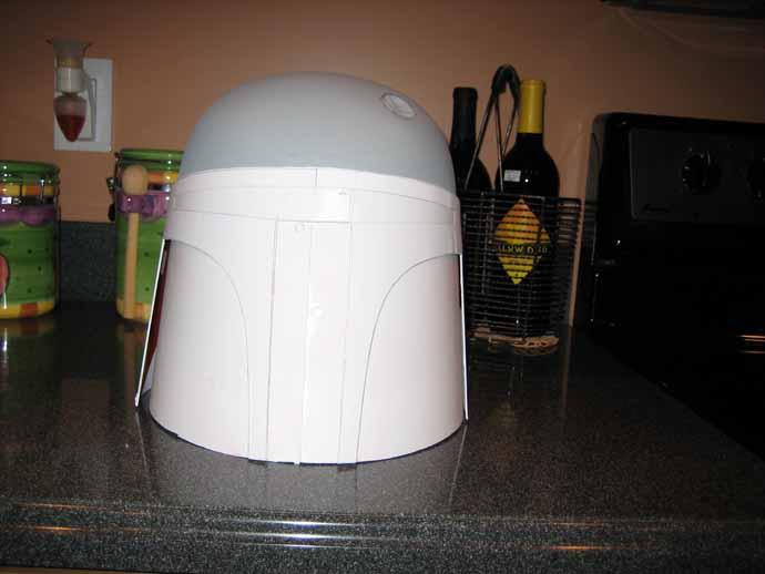 Helmet 14.jpg