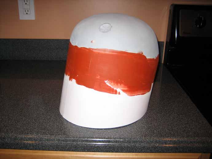 Helmet 15.jpg