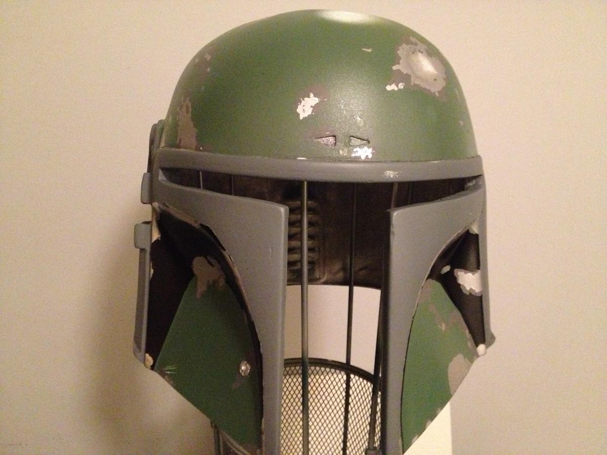 Helmet -16.jpg