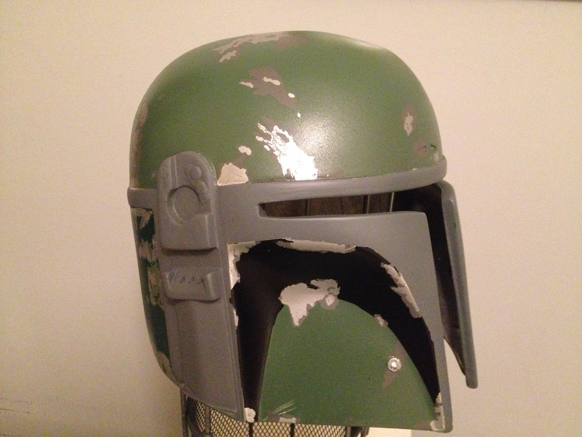 Helmet -17.jpg