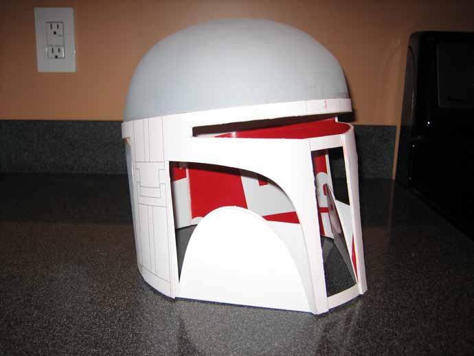 Helmet 17.jpg