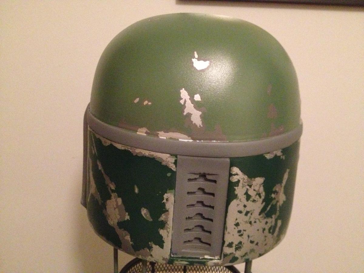 Helmet -18.jpg