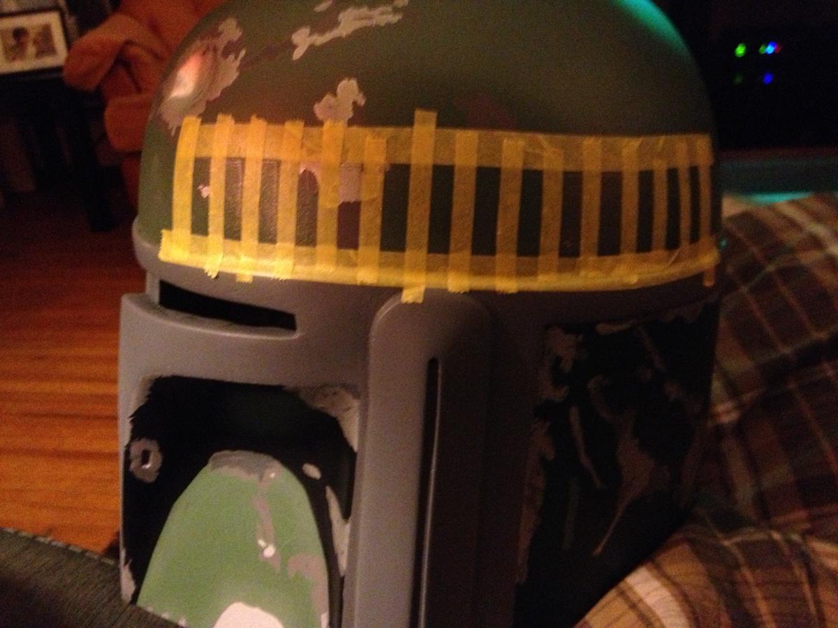Helmet -19.jpg