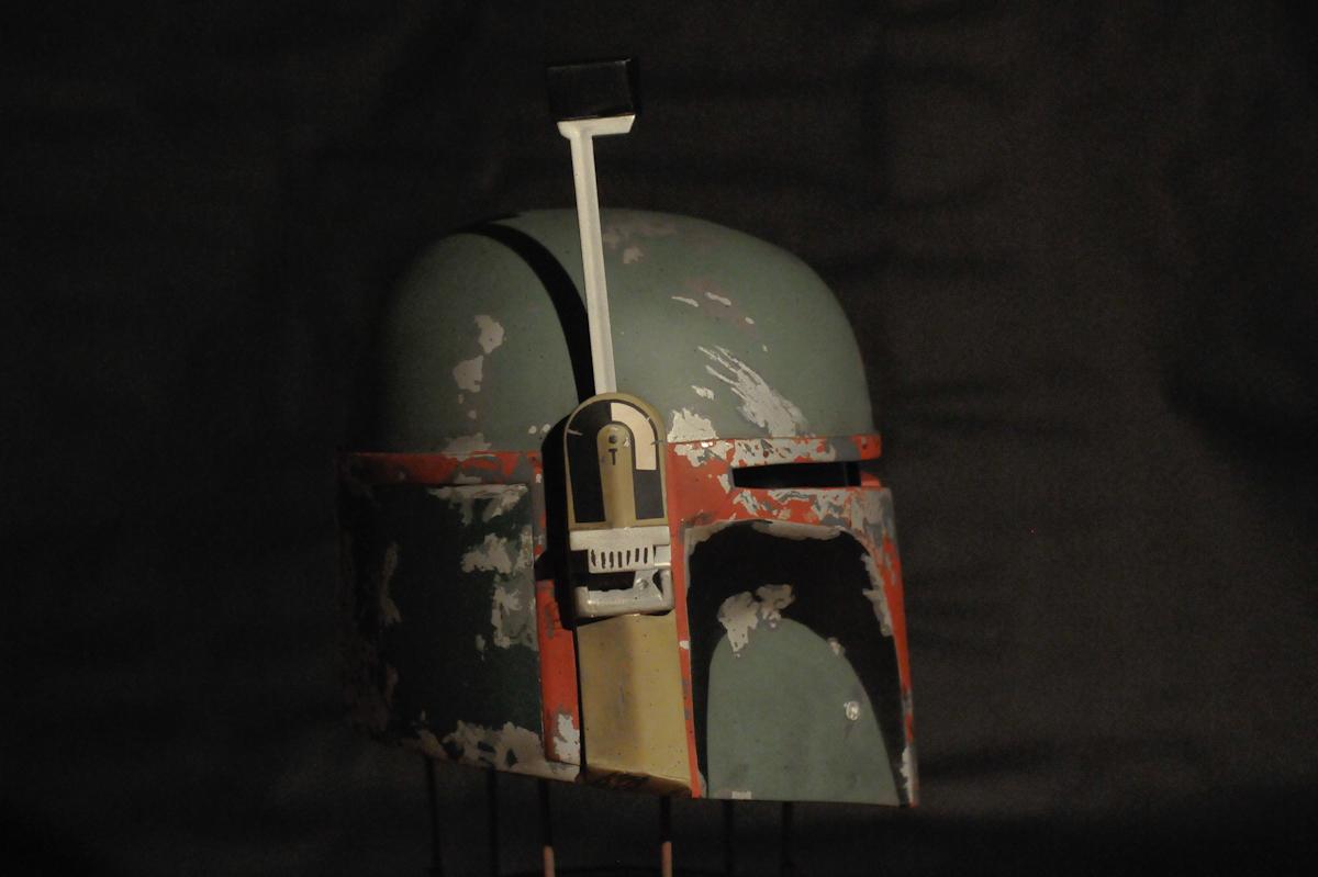 Helmet -2.jpg