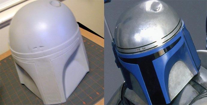 helmet 2 TDH.jpg