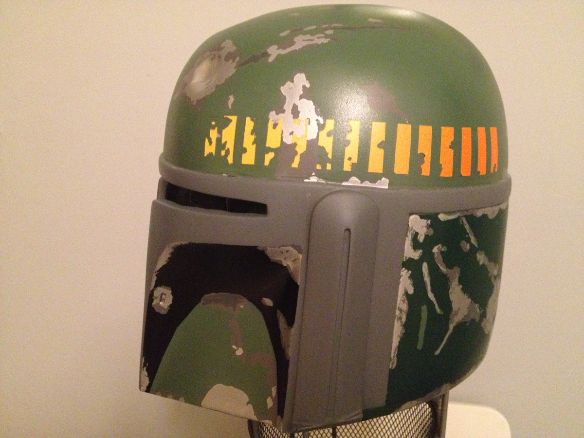 Helmet -20.jpg