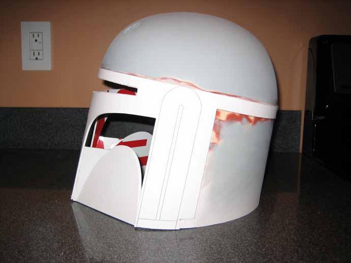 Helmet 20.jpg