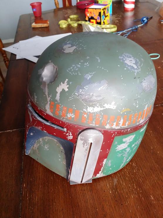 helmet%202_zpswvzvsygb.jpg