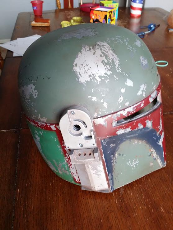 helmet%203_zpsshfeo2se.jpg