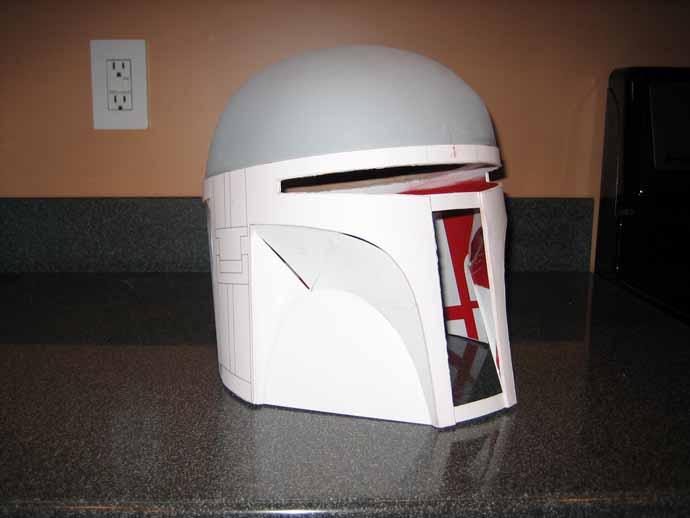 Helmet 21.jpg