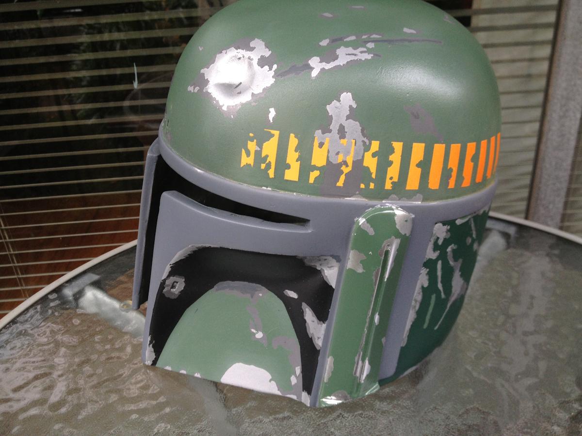Helmet -22.jpg