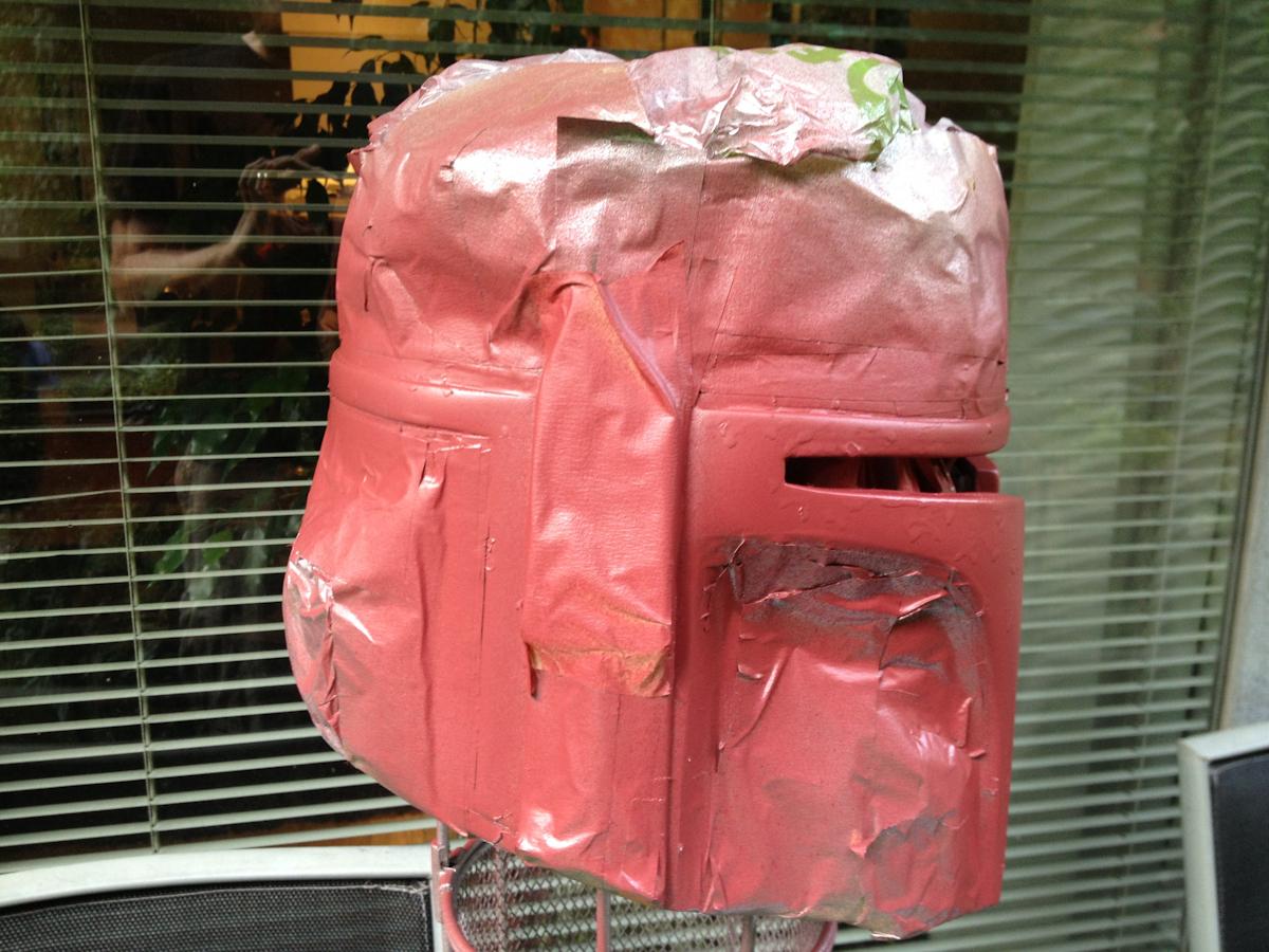 Helmet -23.jpg
