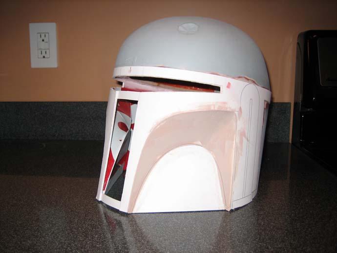 Helmet 23.jpg