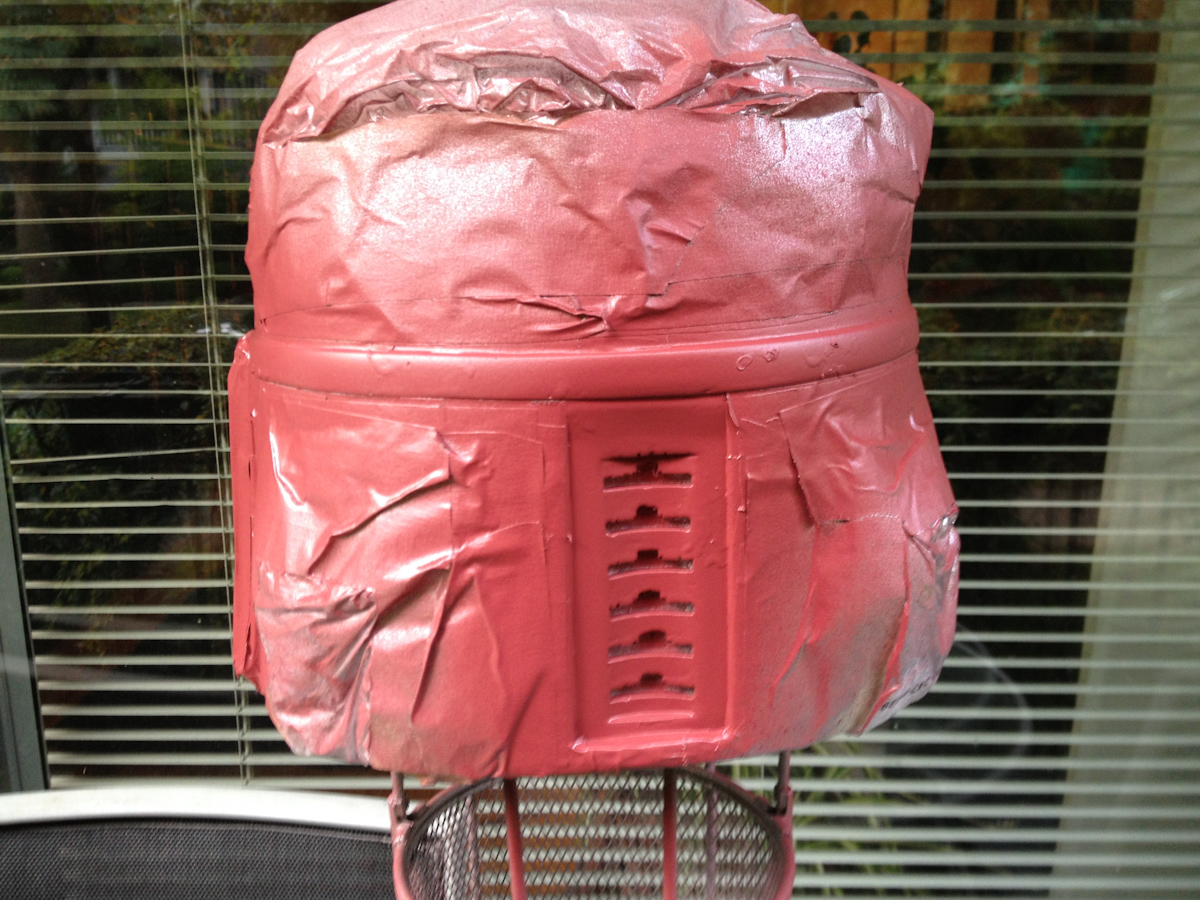 Helmet -24.jpg