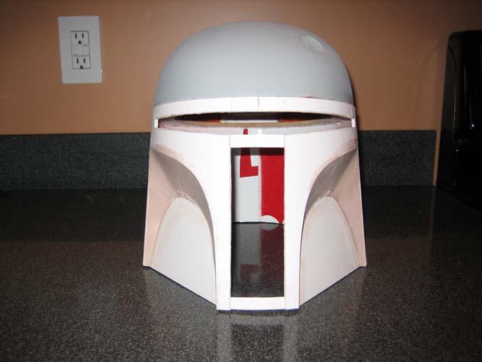 Helmet 24.jpg