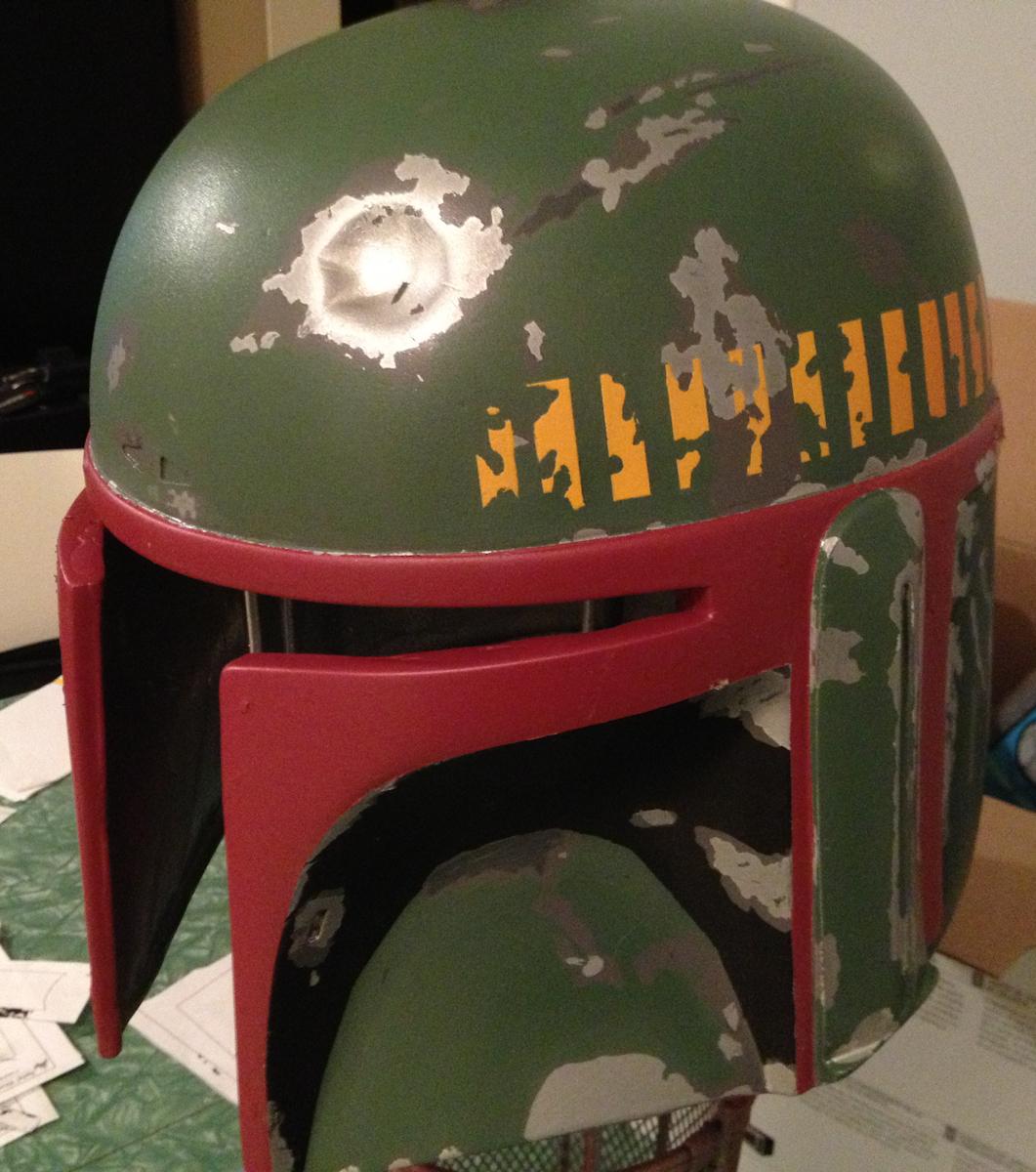 Helmet -25.jpg