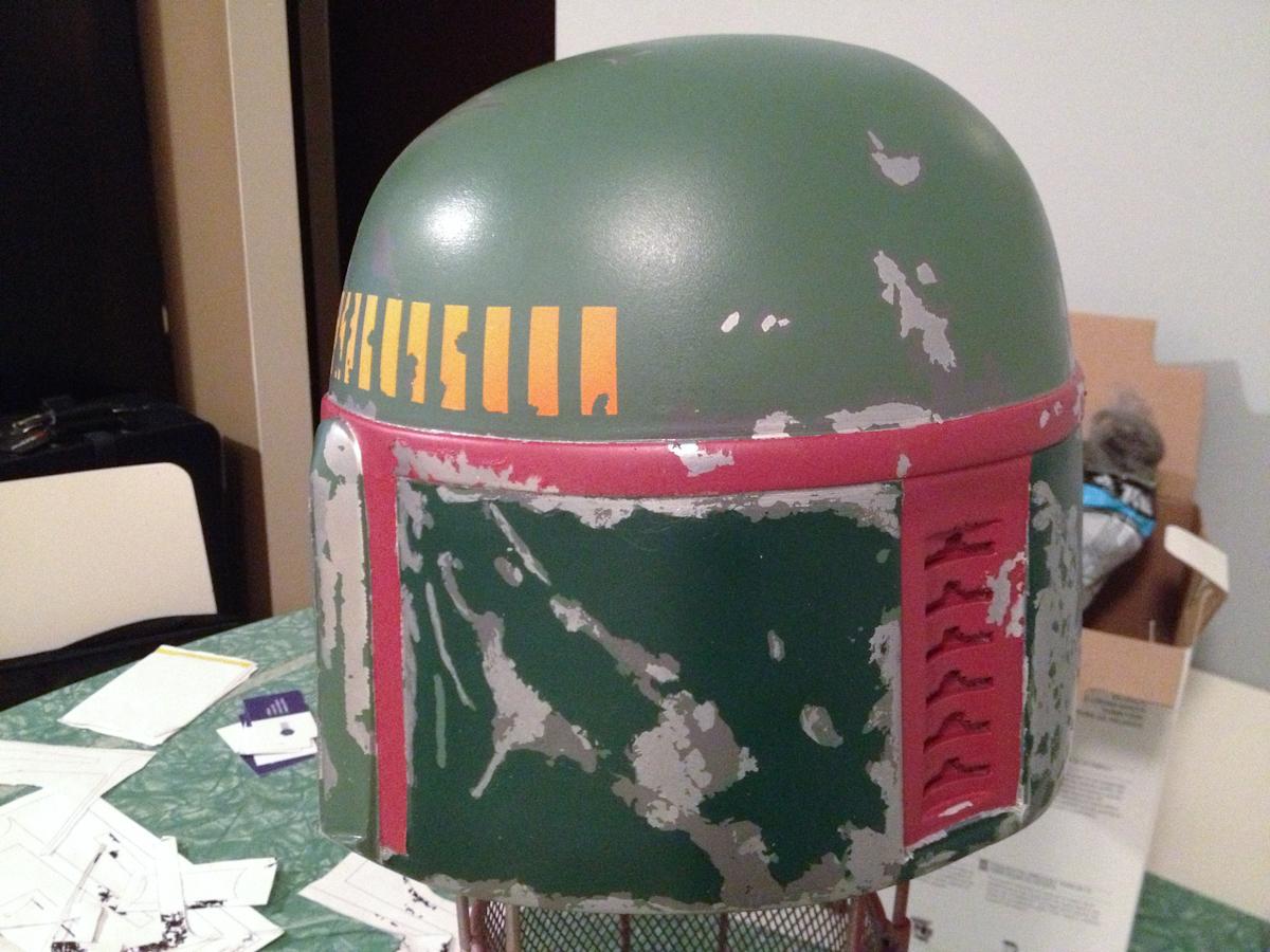 Helmet -26.jpg