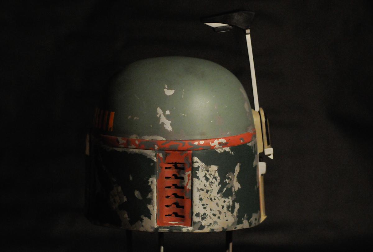 Helmet -3.jpg