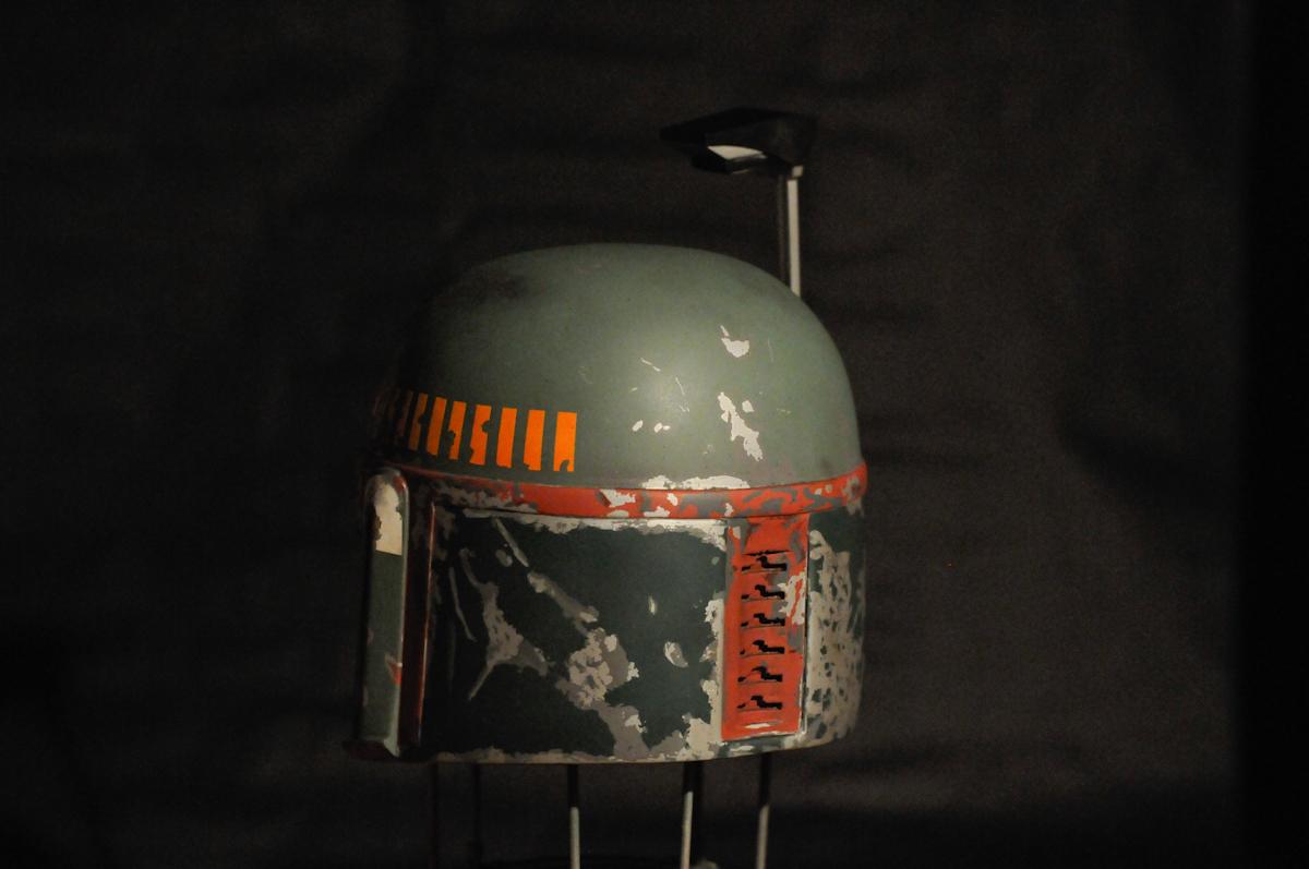 Helmet -4.jpg