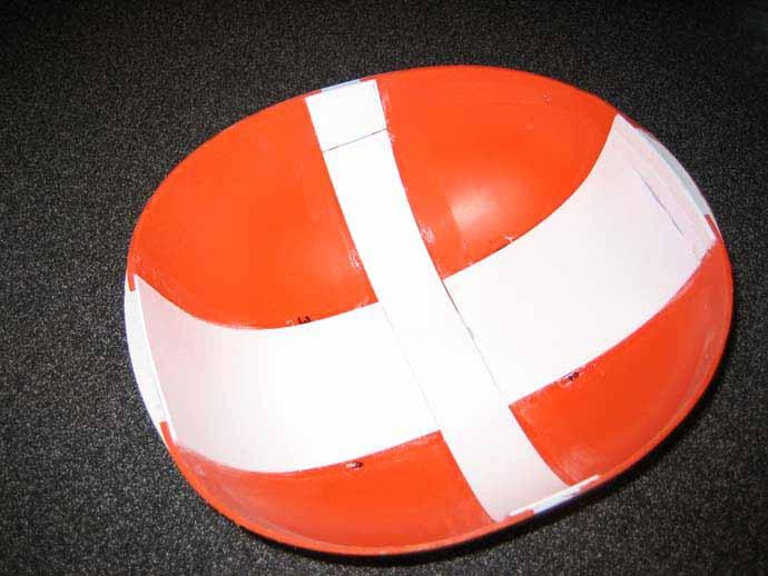 Helmet 4.jpg