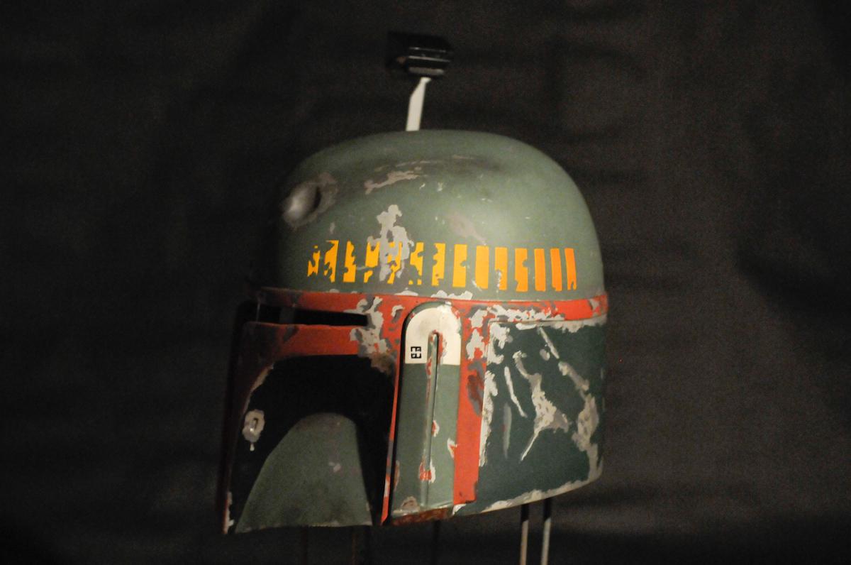 Helmet -5.jpg