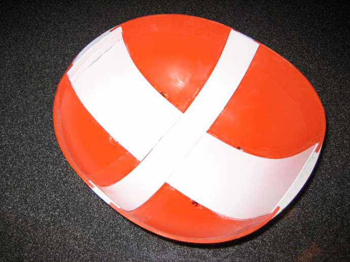 Helmet 5.jpg
