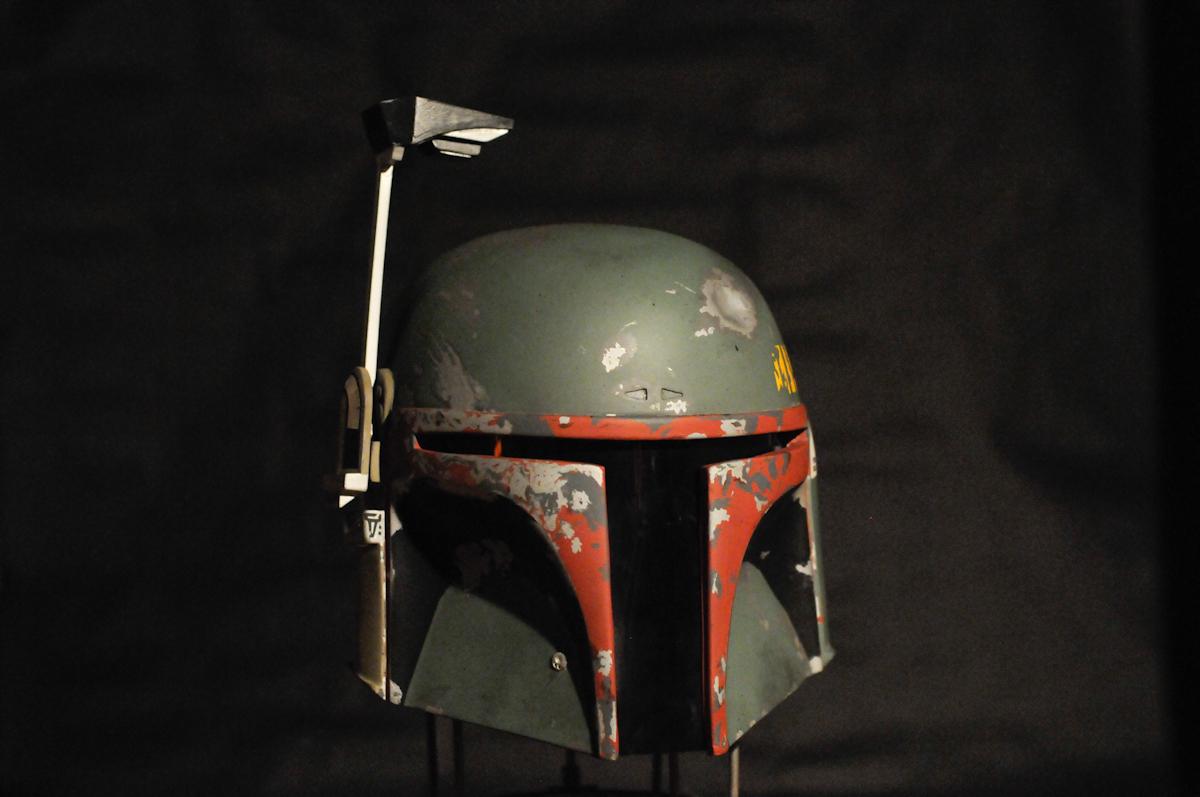 Helmet -6.jpg
