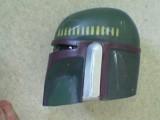 Helmet 6.jpg