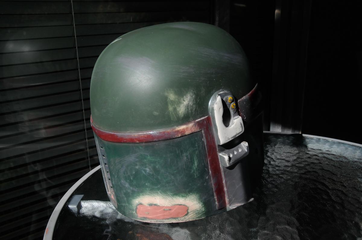 Helmet -7.jpg
